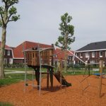 Duivenkamp-Noord 3