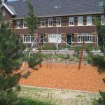 Harderwijk 5